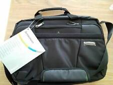 "(Brand New) Lenovo Ideapad 16"" Bag"