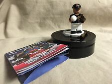 MLB Superstars OYO Orioles Manny Machado #13 Minifigure Loose Lego Compat