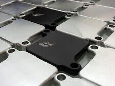 Driven Racing - DSBLOCK-1 - Smog Block Off Plates~