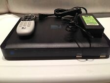 Directv GENIE OWNED HR44 HD DVR Digital Satellite Receiver Direct TV HR44-500