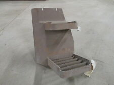 FORD STEP NEW TRACTOR BACKHOE PART # 85701144 CONSTRUCTION
