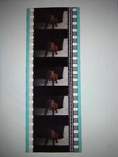 "Ice Age 35mm Unmounted film cells ""Diego"""