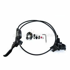 SRAM GUIDE R Rear Hydraulic Disc Brake 1800mm , Black
