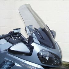 KAWASAKI GTR1400 2007-2009 TALL SCREEN CLEAR OR GREY