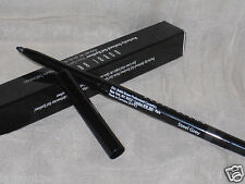 NIB BOBBI BROWN PERFECTLY DEFINED GEL EYE LINER, STEEL GREY #4