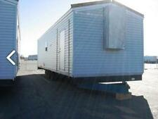 FURNISHED 2008TL IND 2BR/1BA 12x28 ANSI MOBILE HOME PARK MODEL RV-TO NEW ORLEANS