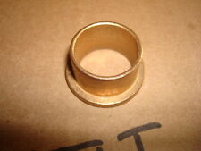 Snowblower Axle METAL Bushing bearing Replaces Ariens 55030 model 910 924 series
