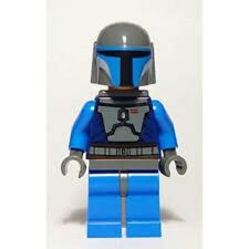 LEGO Star Wars Minifig Mandalorian Jet Pack Nozzles SW296 7914 9525 Clone Wars
