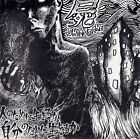 SHIKABANE - JAPANESE 8 TRK CD - GRINDCORE - PUNK - THRASH