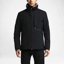 NIKE NIKELAB ACG 2 IN 1 GORE-TEX MEN'S JACKET SIZE 3XL 704834-010 RARE SOLD OUT