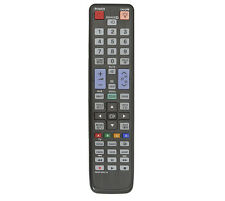 *New* Replacement Remote Control for Samsung BN59-01040A BN59-01107A