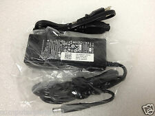Original Genuine Dell Vostro 3450/3500/V130 AC Power Adapter Cord Charger 90W