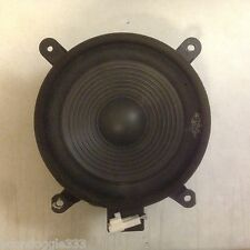 LEXUS LS 400 REAR DECK LID SUBWOOFER FOR NAKAMICHI SYSTEM 86160-50020