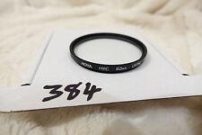 Hoya HMC 62mm UV(N) 62 mm UV Filter