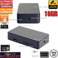 Home Security Camera Dashcam Nanny Room Cam Home Guard Anti Theft No Spy