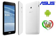 ASUS TABLET MEMO PAD ME70C-1B007A 8GB - 7 POLLICI -WIFI - ANDROID