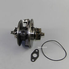 CHRA KP39-026 VW Bora Golf Polo Jetta 1.9TDI BJB BXE 038253019S Turbo Cartridge