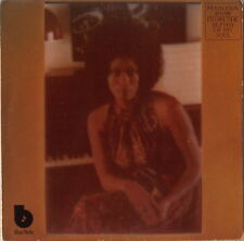 Scarce Marleena Shaw - From the Depths of My Soul - Blue Note 1973 Release