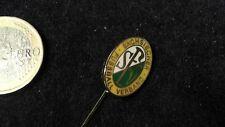 Fussball DFB Logo Anstecknadel Badge Bundesliga SFV Sächsicher Fussballverband