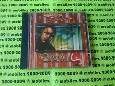 Funky DL - Classic Was The Day [CD ALMCD17] D.L. Album