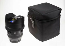 Sigma 12-24mm f/4 DG HSM Art Lens for Canon EF UU