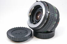 Teleconverter Kenko 2X MX Macro Teleplus MC7 for Minolta MD Ref.1011156