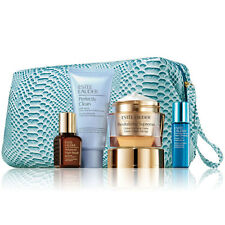 Estee lauder 'Multiple Signs Of Aging' Your Complete System Skincare Kit