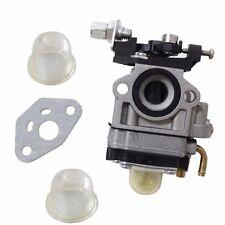New Carburetor for Echo SRM 260S 261S 261SB PAS 260 261 BC4401DW PPT261 Trimmer