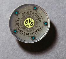 PIN BVB 09 DORTMUND MEISTERSCHALE  (AN857)