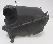 KM508183 98 99 TOYOTA COROLLA 1.8L AIR CLEANER BOX ONLY ASSEMBLY OEM