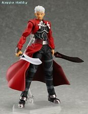 Max Factory figma - Fate/stay night: Archer (Re-Run) [PRE-ORDER]