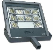 LED Flood Light for buildings or parking lots