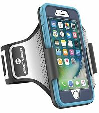 "Workout Armband for Otterbox Defender Series - iPhone 7 Plus 5.5"", Band case is"
