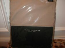 Donna Karan DKNY Lustre Seam Essential King fitted sheet Vapour