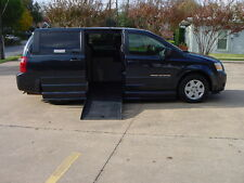 Dodge : Grand Caravan 4dr Wgn SE