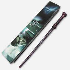 "Cosplay HARRY POTTER 14.5"" Harry Potter Magical Wand New In Box"