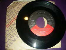 """Pop 45 Peabo Bryson """"If Ever Your In My Arms Again /There's No Getting"""" 1984 VG+"""
