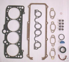 VW Golf & Scirocco 1.8GTi Head Gasket Set 1982-88