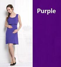 Breastfeeding Dress,Nursing Dress,Maternity Dress Cotton,office or casual wear