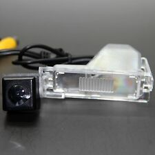 Car Reverse Rear View Backup Camera For Ford Edge 2007 2008 2009 2010 2011 2012