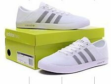 ADIDAS NEO COMFORTABLE RUNNING SHOES FOR MEN