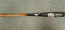 Mizuno MZM110  Maple Wood Bat 34""
