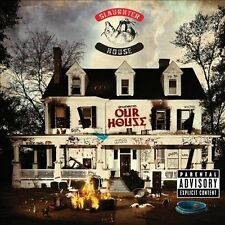 welcome to: OUR HOUSE [Explicit], Slaughterhouse, New Explicit Lyrics