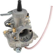 Mikuni Geniune VM 22mm 22 mm Round Slide Carb Carburetor VM22-133