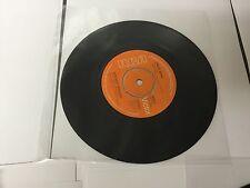 "David Bowie - Boys Keep Swinging / Fantastic Voyage (1979) original 7"" EX-"