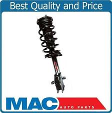"Brand New Front Right Complete Spring Strut Ford Edge 2009-2010 17"" 18"" 20"""