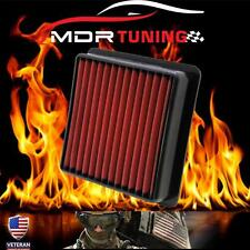 AEM 28-20304 DryFlow Panel Synthetic Air Filter fits Impreza WRX/ Legacy/Outback
