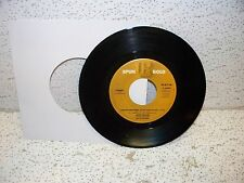 Peabo Bryson If Ever Your In My Arms Again 45 RPM Vinyl Record Single