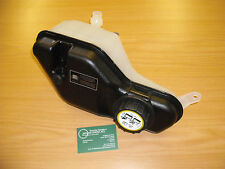 JAGUAR XF EXPANSION TANK C2Z13764