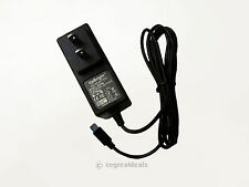 AC Adapter Charger For ASUS Transformer Tablet Book T100 T100TA-B1-GR T100TA-C1